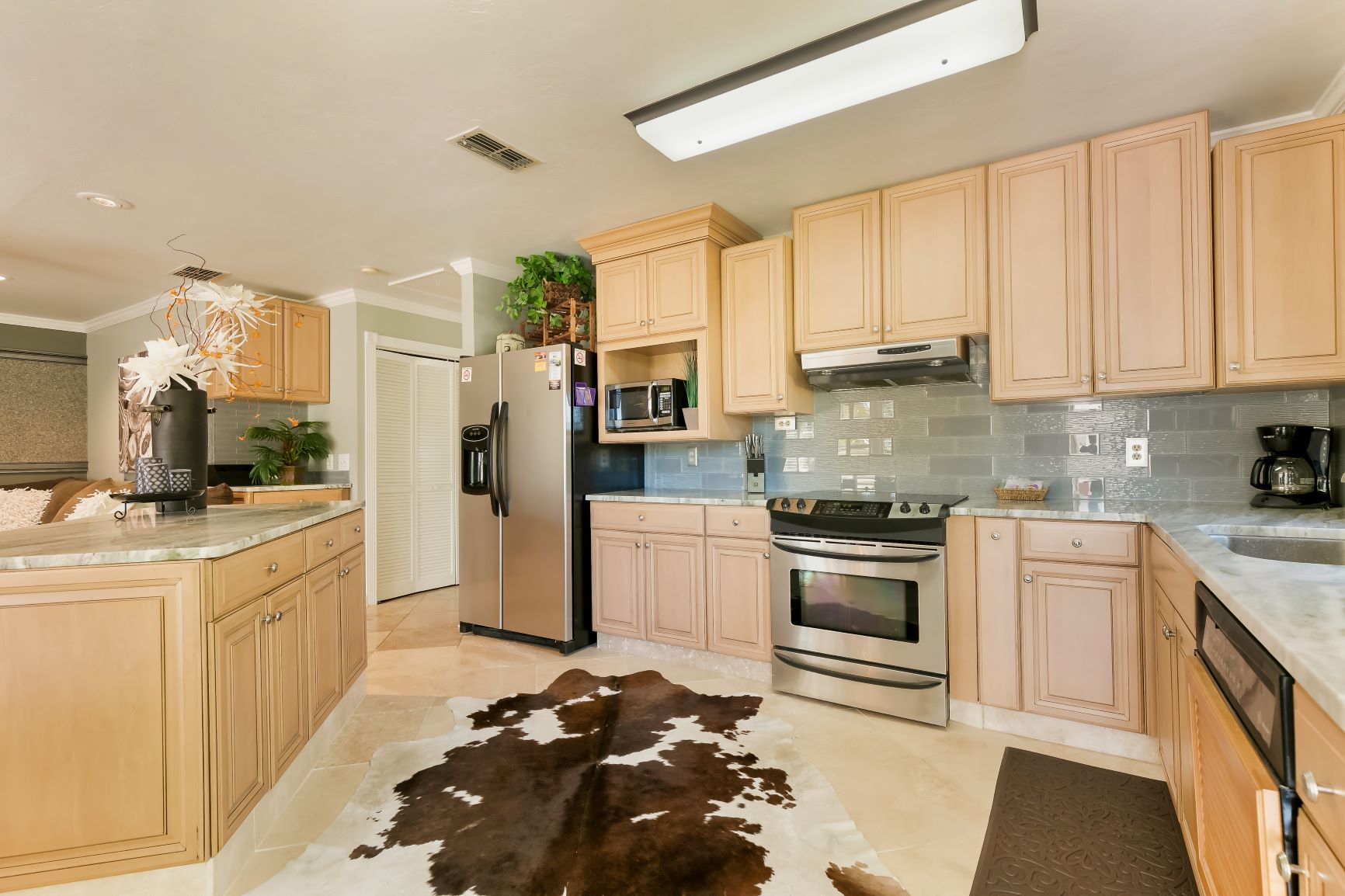 fort myers condo rentals